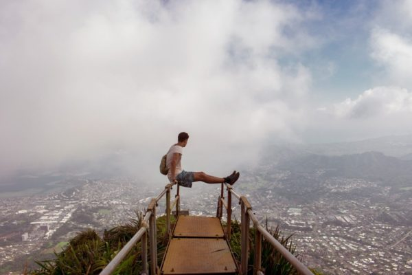 view-from-haiku-stairs