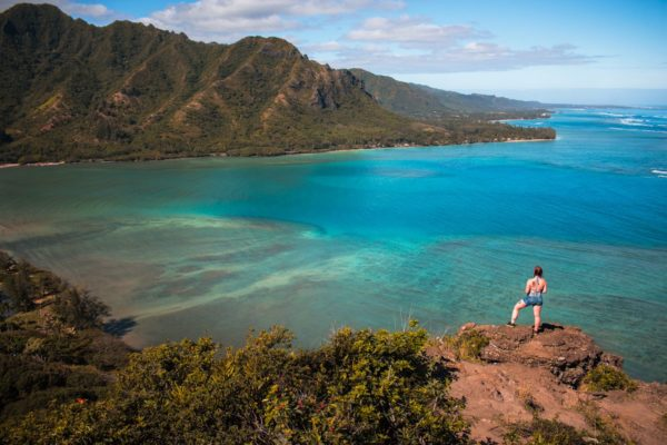 10 Ways To Blend In Like A Local In Hawaii